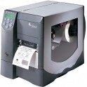 Принтер штрих-кода Zebra S4M PS
