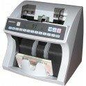 Купюросчетная машинка Magner 35-2003