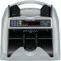 Купюросчетная машинка Dors 620
